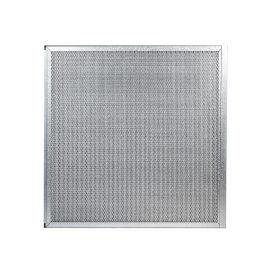 利安达-LAD/KJDZ组合风柜电子式空气净化器