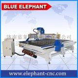 皮革切割机福建蓝象2030橡胶切割机