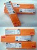 UTP600抗冲击耐磨堆焊焊条