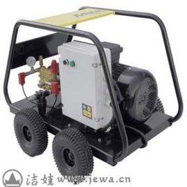 (M35/21)工业级超高压清洗机