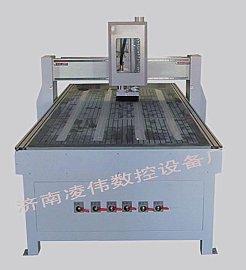 凌绘木工雕刻机(LH-1325)