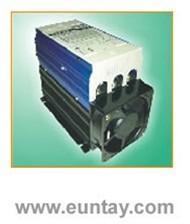 SCR电加热控制器