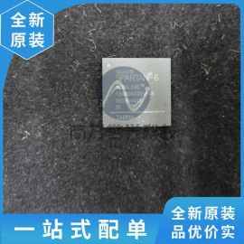 XC6SLX45 XC6SLX45-3CSG324I 全新原装现货 保证质量 品质 专业