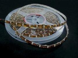 LED3528贴片60灯防水灯条