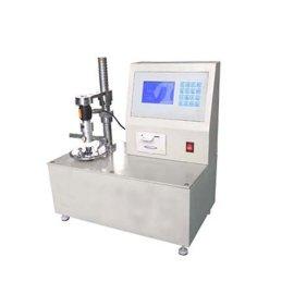 旭联TPN型扭簧疲劳试验机 (TPN-5000N. mm)