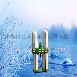 山东木工机械 木工吸尘器工业集尘器价格