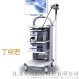 產家直銷奧林巴斯電子胃腸鏡CV-190