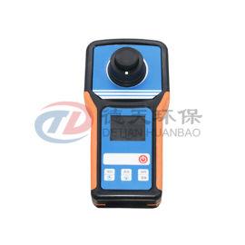 手持便携式水质多参数分析仪 水质COD氨氮检测仪