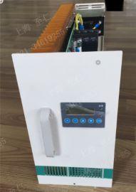 SEC0522-2直流屏模块YM1022-2充电机