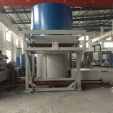 丹阳工业电炉设备,箱式工业电炉设备