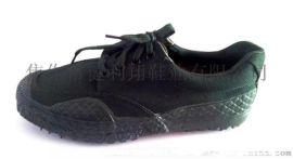 供应迷彩作训鞋、劳保鞋、高帮透气帆布鞋工厂