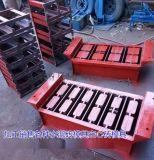 厂家加工水泥砖模具  空心砖模具
