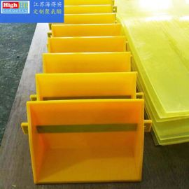 定制耐磨聚氨酯弹性体,卷板,PU,聚氨酯板