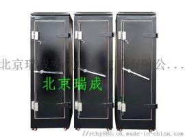 屏蔽机柜37U屏蔽柜|电磁屏蔽柜厂家直销