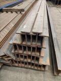 歐標型材材質介紹-IPE200歐標工字鋼
