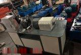 遼寧遼陽市鋼管縮管機自動焊接機工作原理