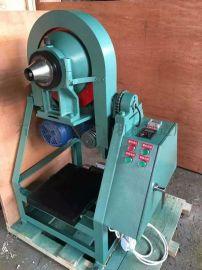 厂家直销实验室球磨机 小型 棒磨机 两用磨机