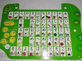深圳厂家PP合成纸供应艺术涂料PP合成纸面板