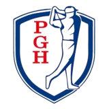 廣州超高端高爾夫球練習場-普高會