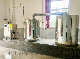 酿酒设备哪家好,高效节能,省时省力,省燃料