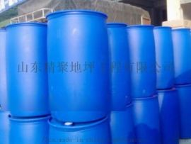 山东精聚混凝土密封固化剂的地坪产品