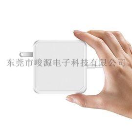 45W蘋果筆記本電腦Macbook適配器L頭