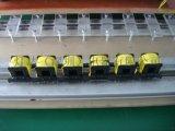 灯达产品电抗器