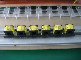 燈達產品電抗器