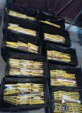 400g巴斯夫馬麗散封孔袋硬紙箱包裝