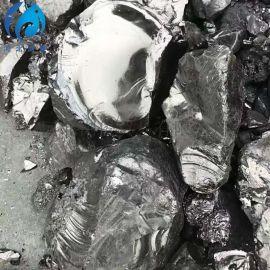 高温沥青适用耐火材料厂家直销河北浏俊煤化工