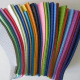 PVC-發泡膠布 地墊 桌墊