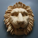 GRC浮雕裝飾板砂岩製品-浮雕系列生產廠家