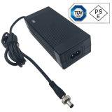 日本PSE認證 48V2.5A電源適配器