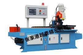 江苏厂家直销375-ZSX-L全自动切管机