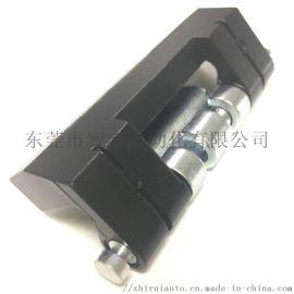工業電櫃鎖暗鉸鏈 生久鉸鏈CL201-1