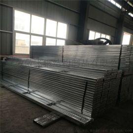 热镀锌钢跳板厂、3米钢跳板、防腐保温建筑建材钢跳板