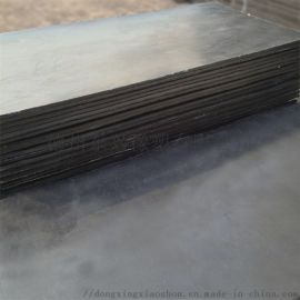 乐山供应 高分子聚乙烯煤仓衬板 耐磨阻燃料仓板