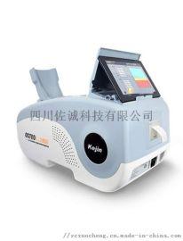 超声骨密度仪KJ3000+型骨密度检测仪