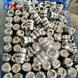 厂家直销煤矿乳化液泵配件BRW80/200/400/31.5