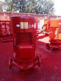 消防泵,噴淋泵。排污泵廠家直銷