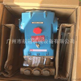 航冠机械设备CAT柱塞泵2537优异的耐久性