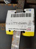 美標A572H型鋼報價-熱軋英標H型鋼供應商