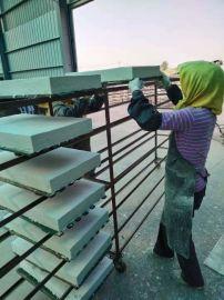 供应陶瓷纤维毡,硅酸铝隔热毡,厂家直销,质量保证