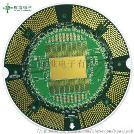 江西裕维PCB线路板深圳电路板制作厂家