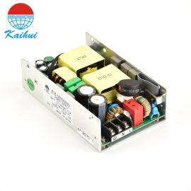 12V+28V 400W双路输出400W开关电源