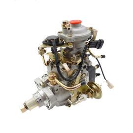 高压泵生产厂家NJ-VE4/12E1300L105