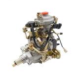高壓泵生產廠家NJ-VE4/12E1300L105