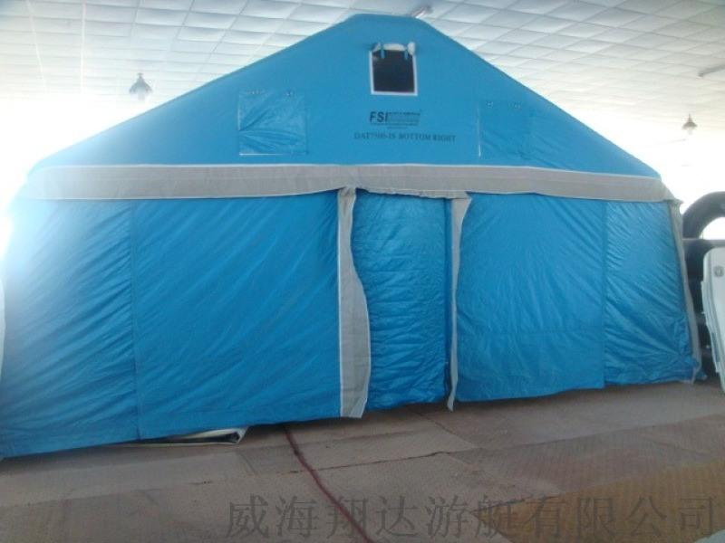 充氣帳篷  PVC充氣帳篷   野營帳篷  帳篷