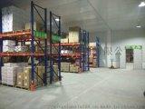 20濟南醫藥品冷庫安裝、冷庫造價、醫藥冷庫驗證