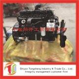 康明斯工程机械发动机总成 进口康明斯发动机发动机
